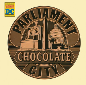 Chocolate City (Expanded Edition) album
