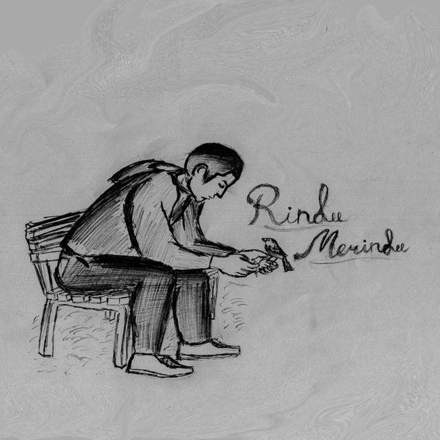 free download lagu Rindu Merindu gratis