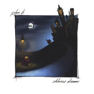 Chlorine Dreams Albumcover