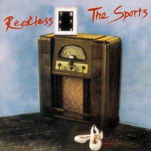 Reckless album