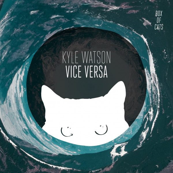 Vice Versa EP