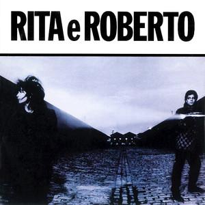 Rita E Roberto - Rita Lee