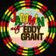 Jammin' With… Eddy Grant cover