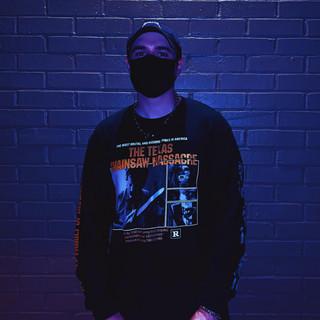 Occult X