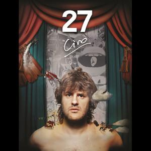 27 - Ciro Y Los Persas