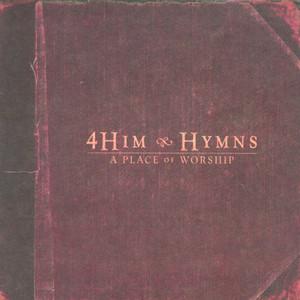 Hymns: A Place Of Worship Albümü