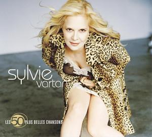 Sylvie Vartan Tes Tendres Années - Live cover