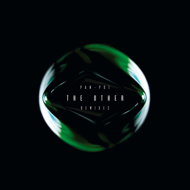 The Other Remixes