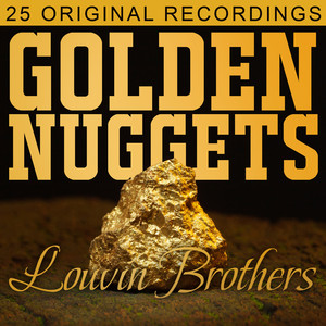 Golden Nuggets album