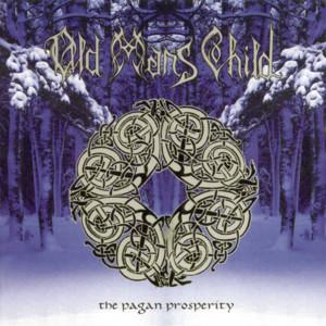 The Pagan Prosperity album