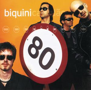 80 album