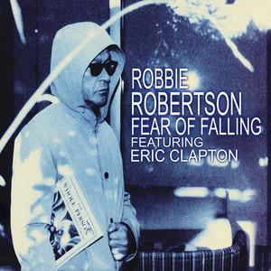 Fear of Falling (Radio Edit)