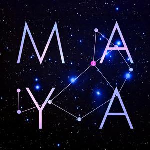 Maya - Camilo Séptimo