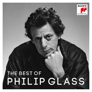 Best of Philip Glass Albümü