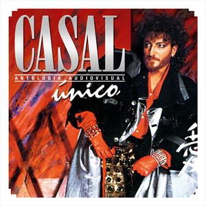 Tino Casal Eloise - Versión Maxi cover