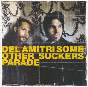 Some Other Sucker's Parade album