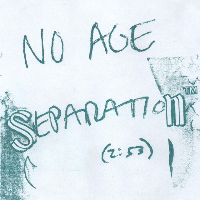 """Separation"" b/w ""Serf to Serf"""