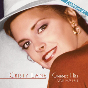 Greatest Hits Vol I & II album