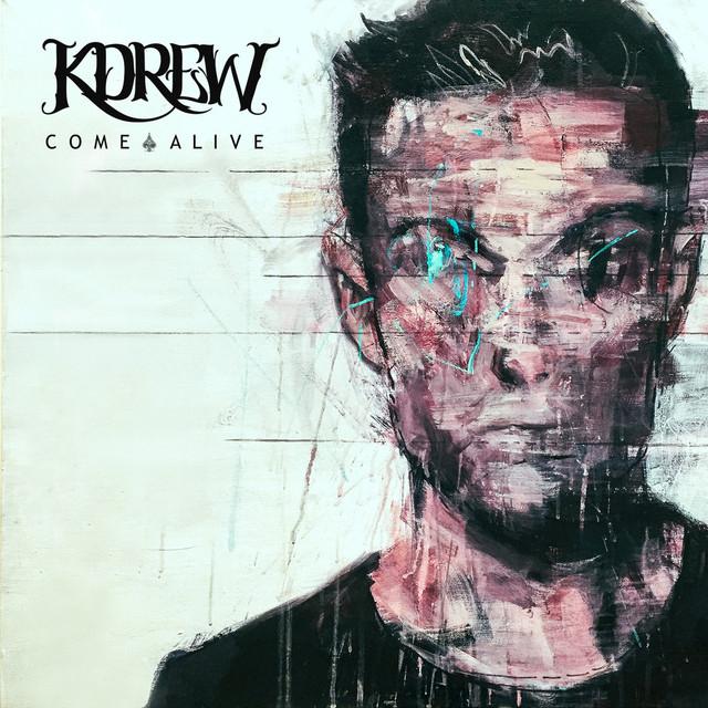 Come Alive - Single