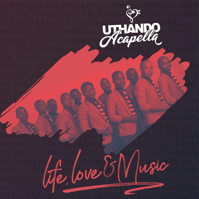 Mtshele, a song by Uthando Acapella Group on Spotify