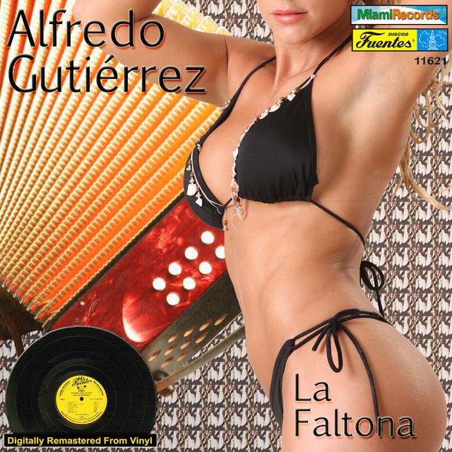 La Faltona