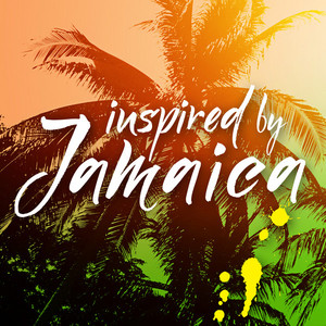 Inspired By Jamaica