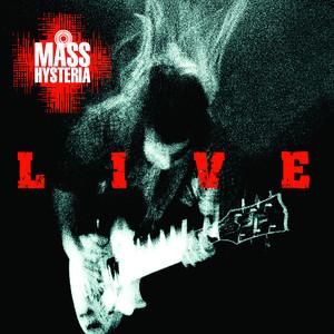 Live À Montréal album