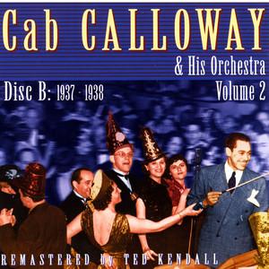 New York 1937-1938, Vol. B album