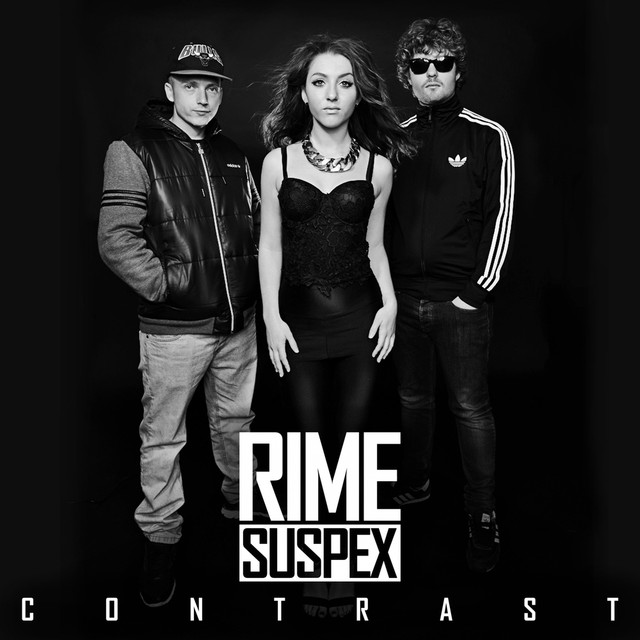 Rime Suspex tickets and 2018 tour dates