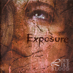 Exposure album