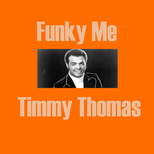 Funky Me