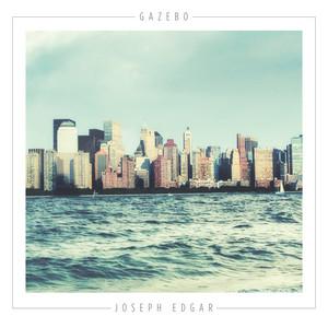 Gazebo - Joseph Edgar