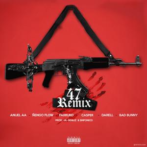 47 (Remix)