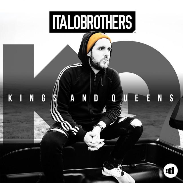 Kings & Queens (Remixes)