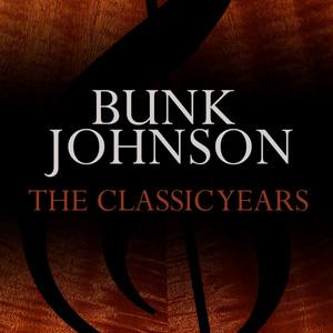 Bunk Johnson Careless Love cover