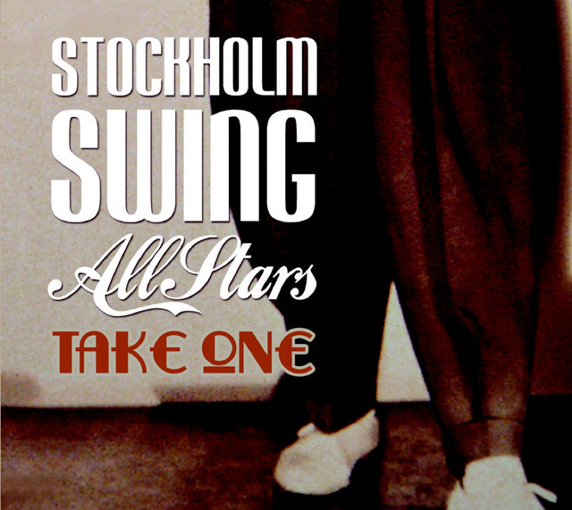 Stockholm Swing All Stars