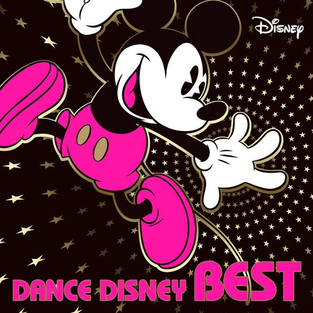 Super Eurobeat Medley - Medley / Remix, a song by KING & QUEEN
