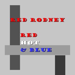 Red Hot & Blue album