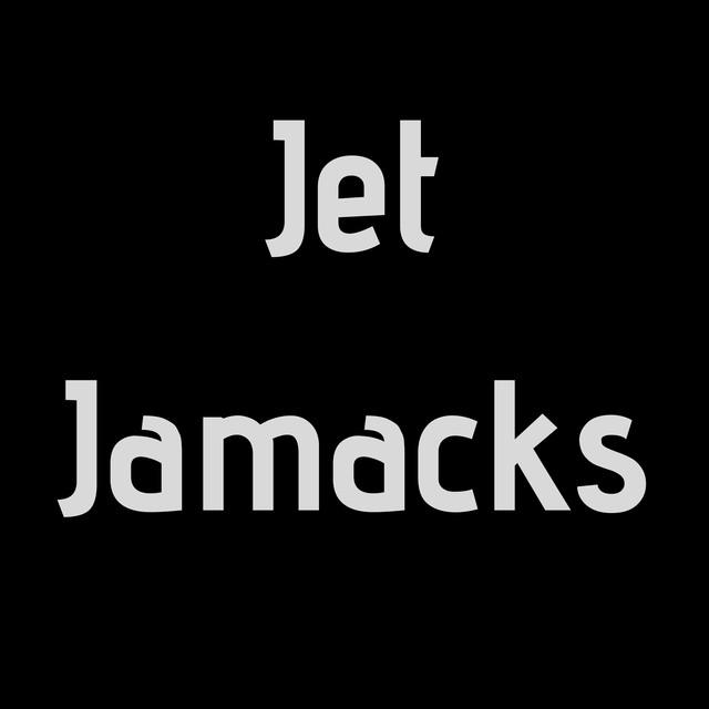Jet Jamacks