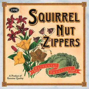 Perennial Favorites album