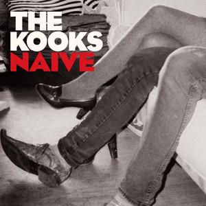 Naïve - The Kooks