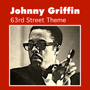 63rd Street Theme album