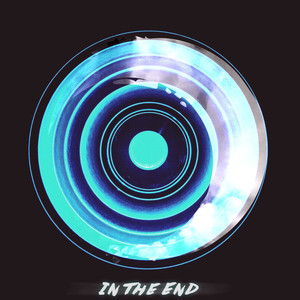 Key & BPM for In The End by Phantom Sage | Tunebat