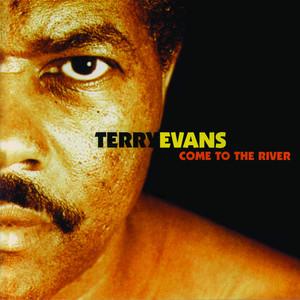 Come to the River album