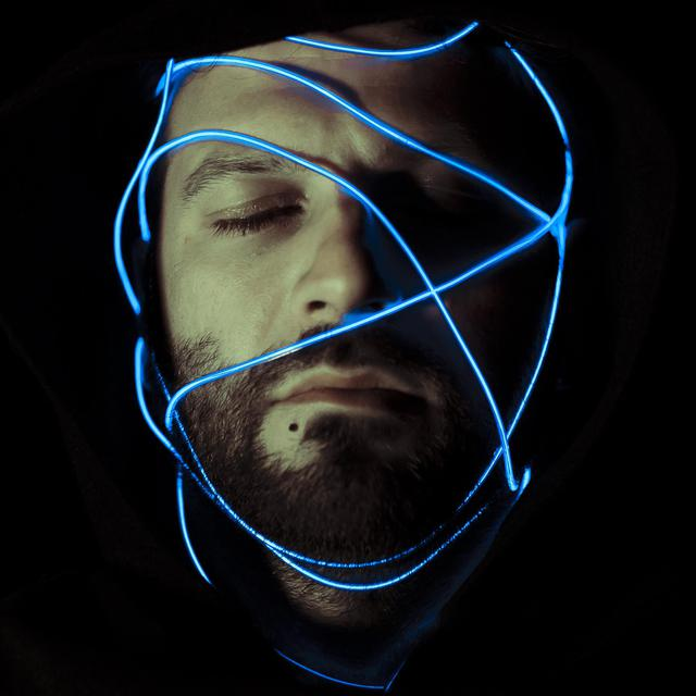 Enrico Sangiuliano tickets and 2020  tour dates