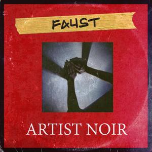 Faust - (empty)