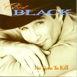 No Time To Kill Albumcover