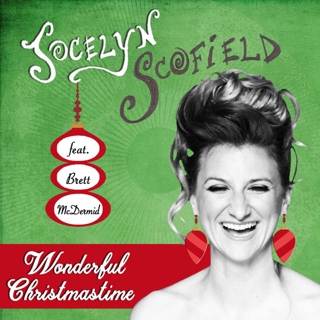 Simply Having A Wonderful Christmas Time.Wonderful Christmastime Simply Having A By Jocelyn