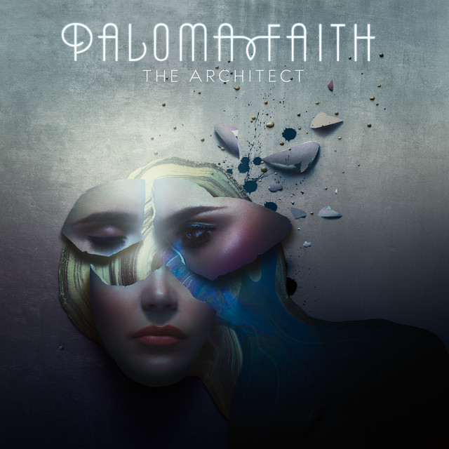 The Architect (Deluxe)