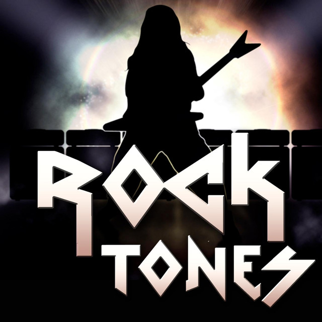 Flash 70's Rock Ringtone (Greatest Hits 2 5 Best New British